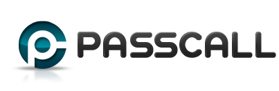 Logo of Passcall Advanced Technologies ltd.